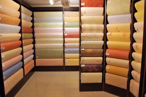 Роспотребнадзор наказал магазин за отказ продать 8 см ткани роспотребнадзор, продажа, ткань