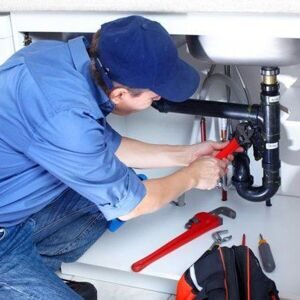 plumbing-services-feature